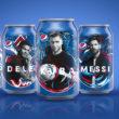 Nowa globalna telewizyjna kampania reklamowa Pepsi łączy piłkę nożną i słynnych piłkarzy