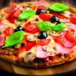 Zasmakuj Italii w swojej kuchni!