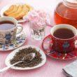 Herbata dobra na stres - z jakimi ziołami najlepiej ją łączyć?
