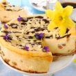 Niezbędny składnik w każdej kuchni – Mąka Tortowa