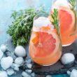 Kuchnia z nutą rozmarynu – idealna na lato