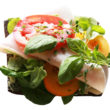 W poszukiwaniu zdrowia – zdrowe kanapki dla Twojego dziecka