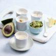 Mini dania na parze, czyli zdrowo i ze smakiem