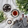 Śliwki- symbol polskiej jesieni