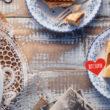 Pięć ciast regionalnych, które warto spróbować!
