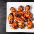 Andrzejkowe party – kulinarne przepisy na udaną imprezę