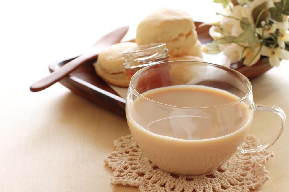 Spędź Wielkanoc z kubkiem wyjątkowej herbaty
