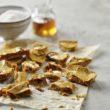 Jeszcze więcej smaku – sekrety karmelizacji i rumienienia