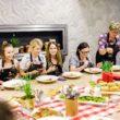 Warsztaty kulinarne Zero Waste we Wrocławiu