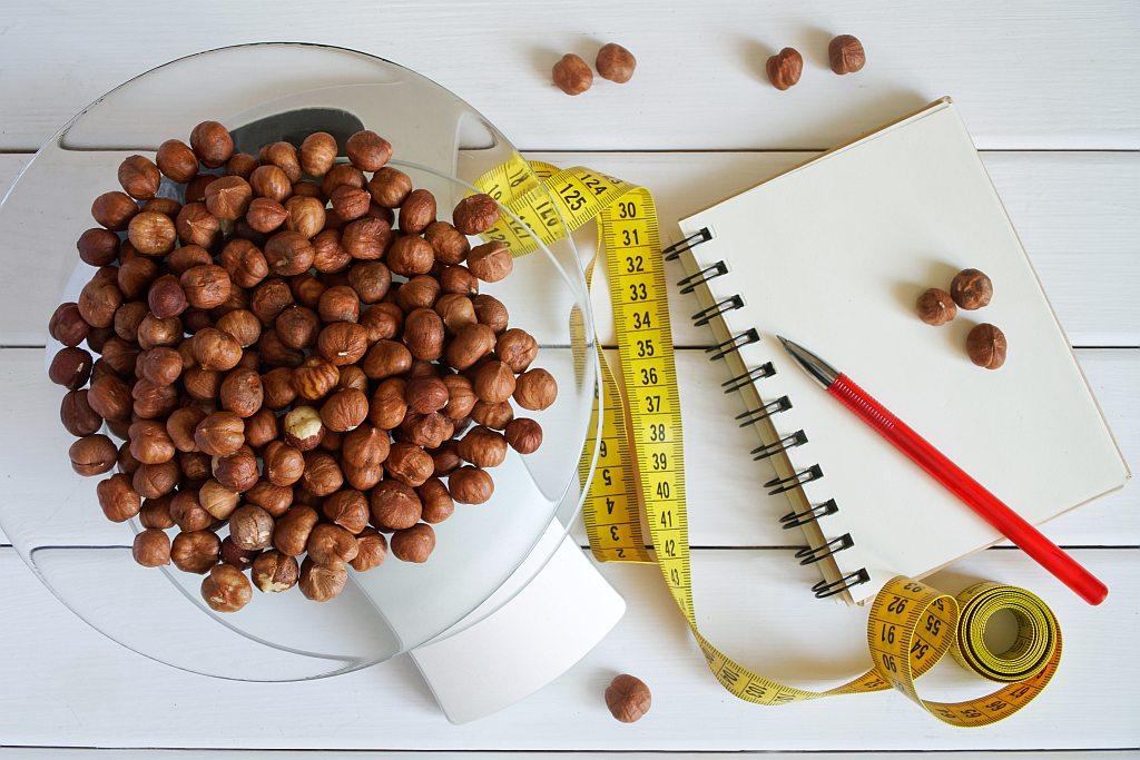 Kaloria kalorii nierówna, czyli o tym, jak przekąszać z głową