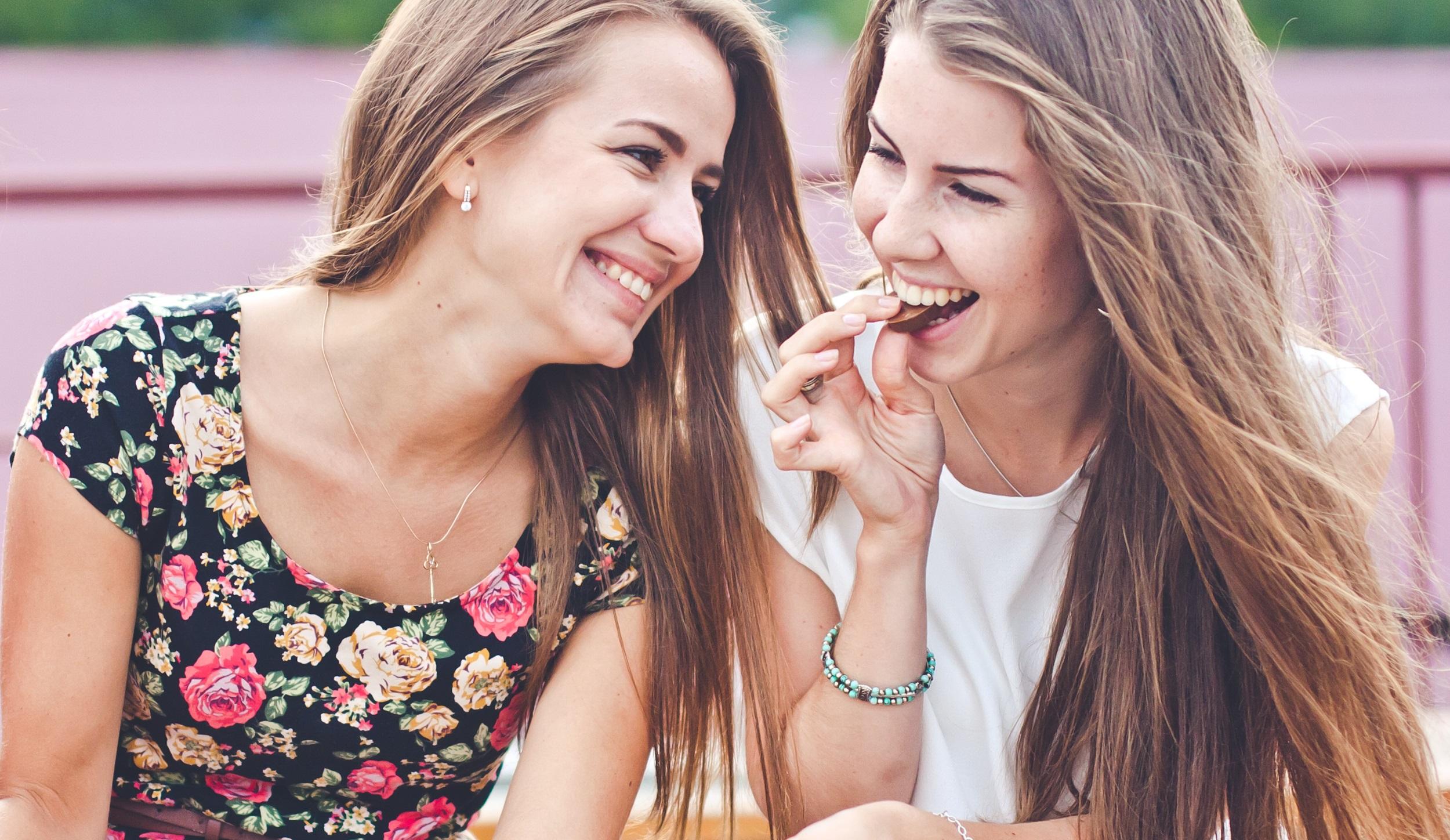 Jakim typem przekąskowicza jesteś? Odkryj, jaka przekąska najbardziej do Ciebie pasuje!