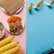 Młodzi wybierają trening, a starsi – dietę. Jak odchudzają się Polacy?