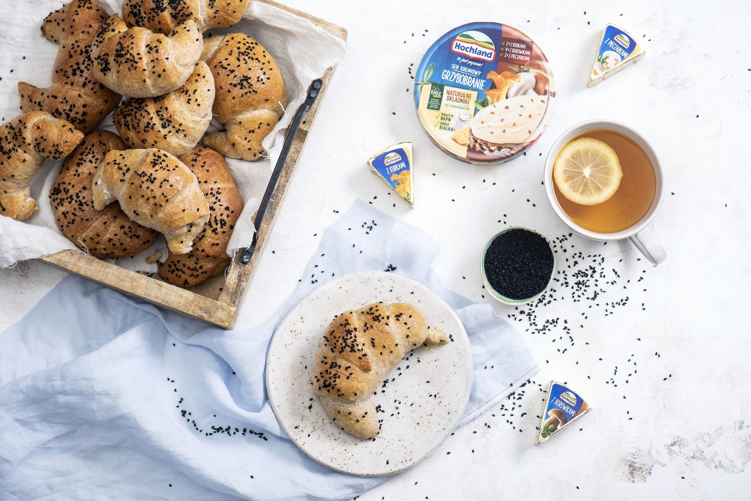 Pyszne śniadania na zimowe poranki!