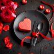 Naturalne afrodyzjaki – przepis na miłość