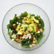 Apetycznie przyprawiona sałatka – Zioła do sałatek Appetita z linii Ewy Wachowicz