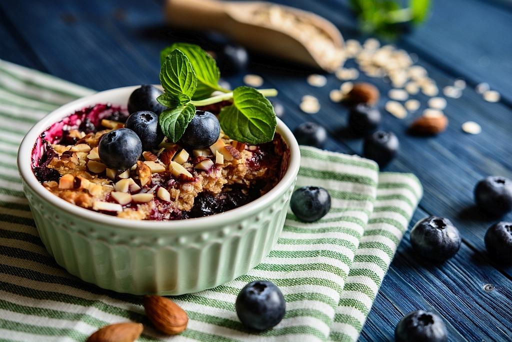Kreatywne śniadanie dla Twojego dziecka – sprawdź to!
