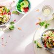 Zrób sobie przerwę – dlaczego dieta w korpo jest must do?