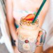 Cud, miód, Fit Malina – wszystko o cateringu dietetycznym