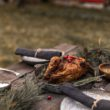 Gęsina na św. Marcina – gęsie mięso w wydaniu Ewy Wachowicz