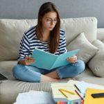 Zimowa sesja egzaminacyjna coraz bliżej – po co studentowi sezam?