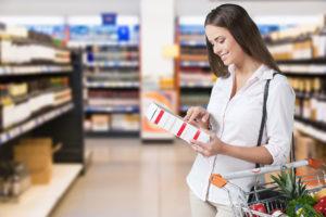 Odchudzona żywność – co warto o niej wiedzieć?