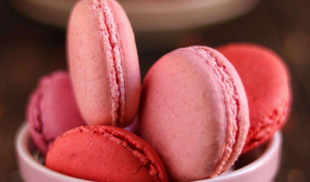 Czy w wersji bez glutenu słodkości mogą być równie smaczne? Pyszne bezglutenowe przekąski