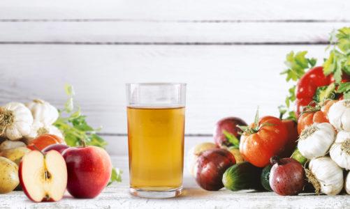 """30 maja – Światowy Dzień Soku, Dietetyk mówi """"Sprawdzam!"""" czyli kilka faktów o sokach"""