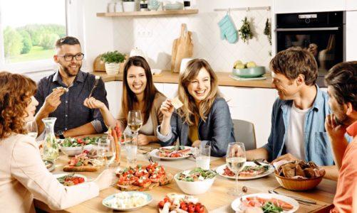 Lifehacki na domowe gotowanie bez niespodzianek
