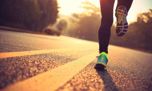 Spacery po lesie, rowerowe wycieczki: Dietetycznie, aktywnie i zdrowo, czyli jak zorganizować sobie ruch na świeżym powietrzu?